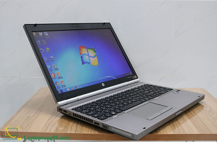 hp-elitebook-8560p-core-i5-ram-4gb-hdd-250gb