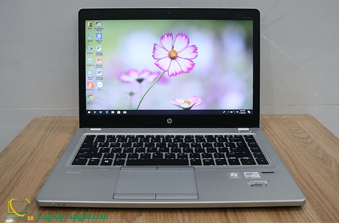 hp-elitebook-9470m-core-i5-ram-4gb-ssd-128gb