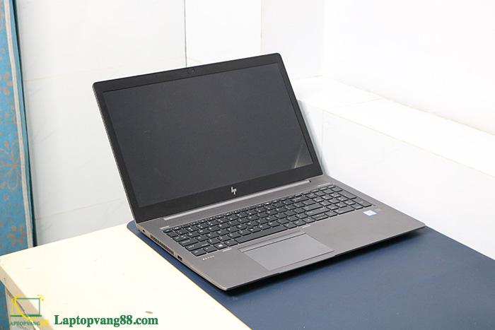 hp-elitebook-840-g2-10