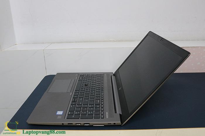 hp-elitebook-840-g2-16