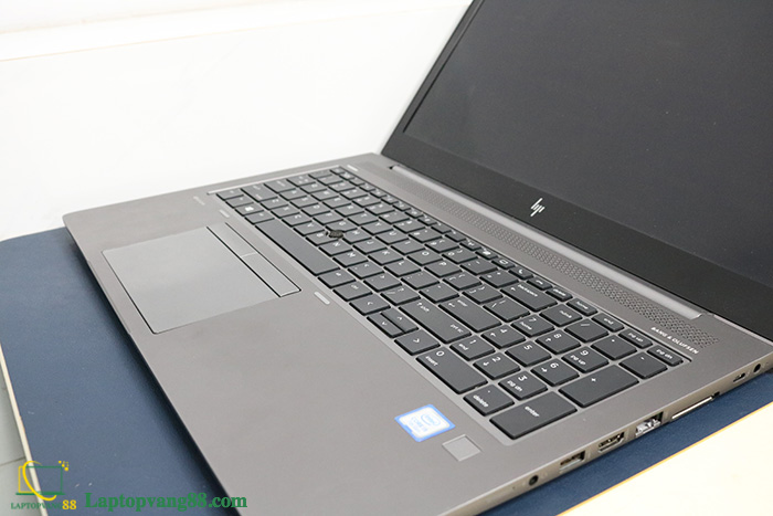 hp-elitebook-840-g2-19