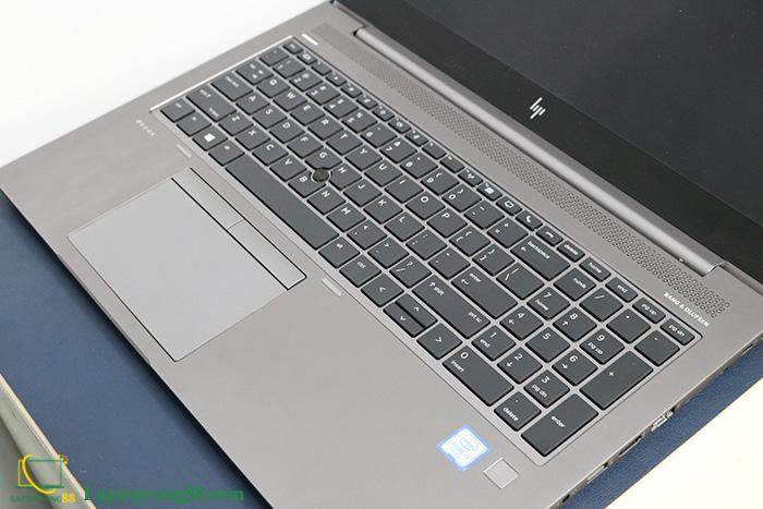 hp-elitebook-840-g2-20