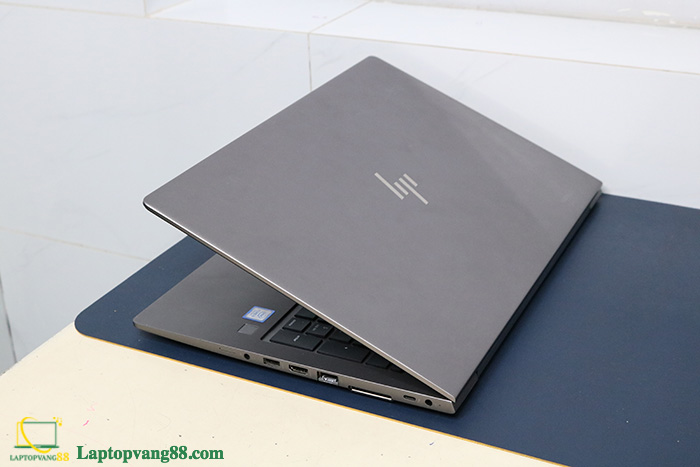 hp-elitebook-840-g2-21
