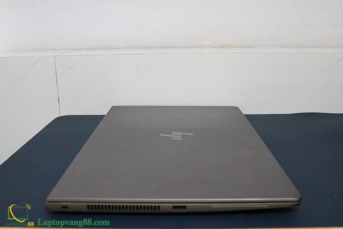 hp-elitebook-840-g2-25