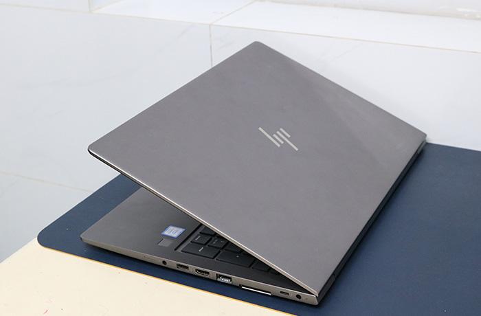hp-elitebook-840-g2-30