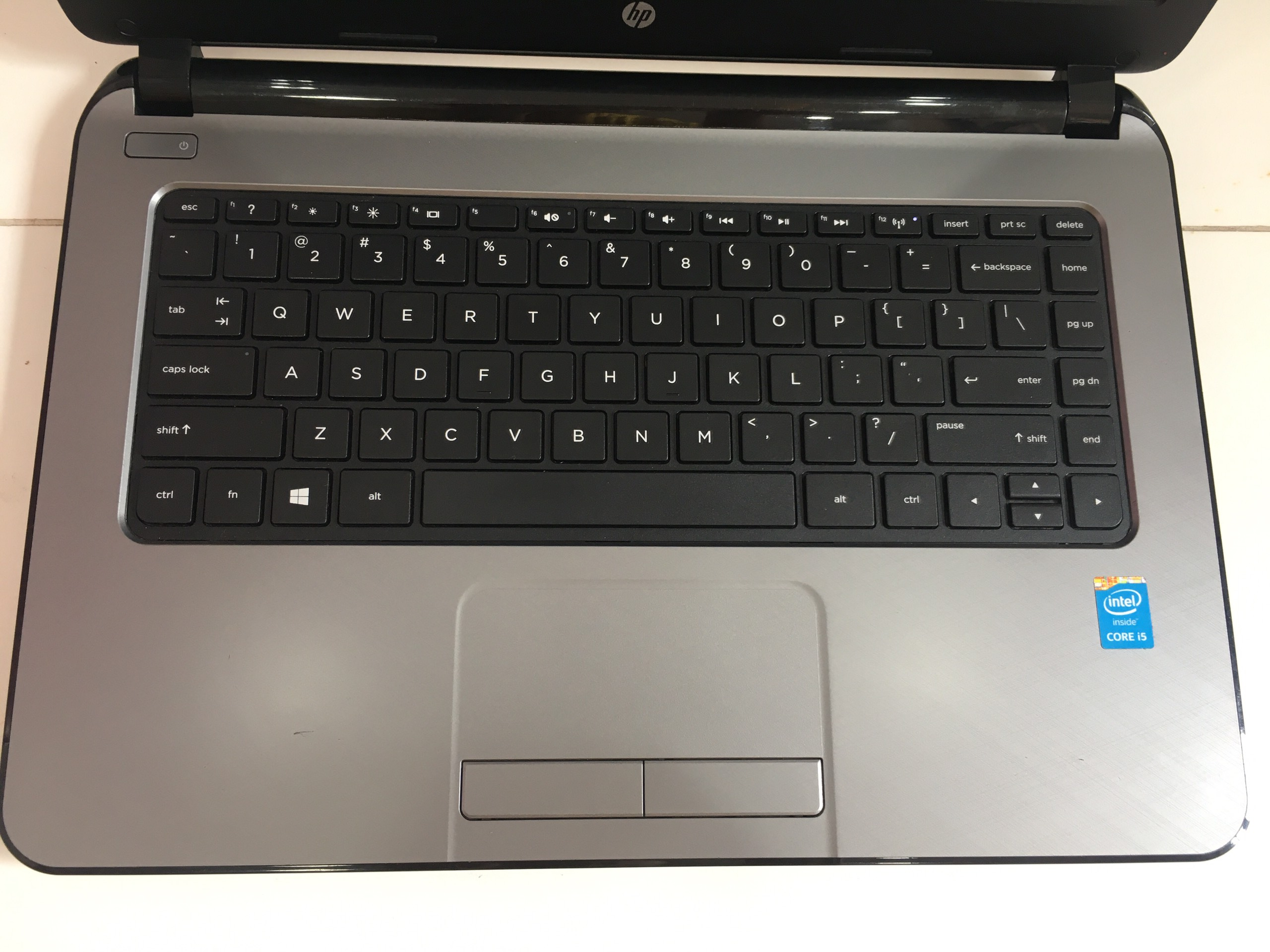 laptop-hp-i5-4210-10