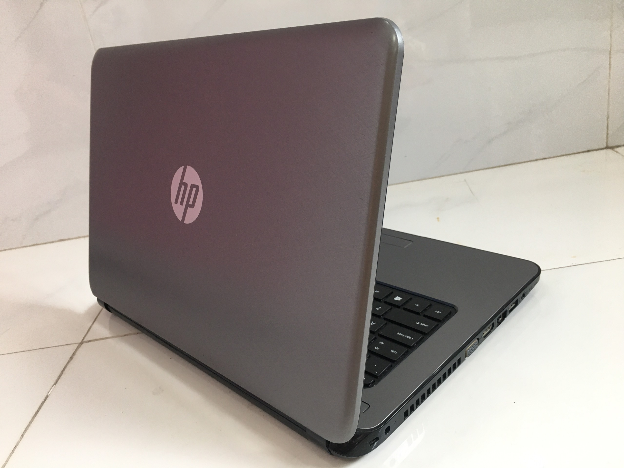 laptop-hp-i5-4210-7