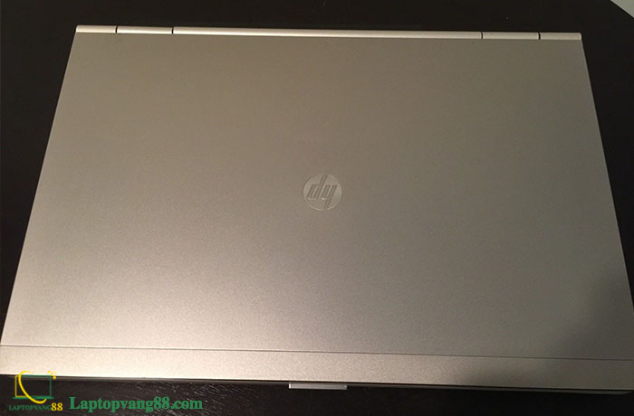 hp-elitebook-%208460p-07