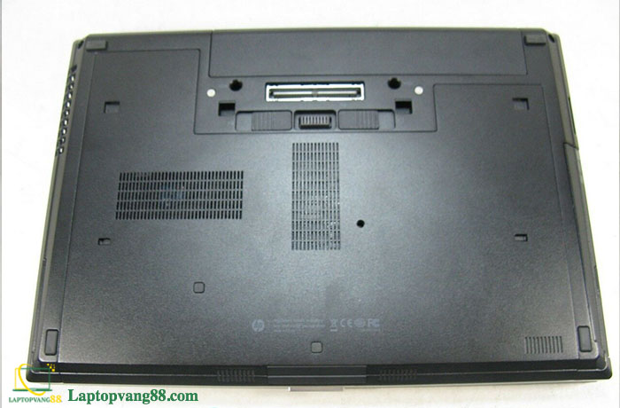 hp-elitebook-%208470p-01