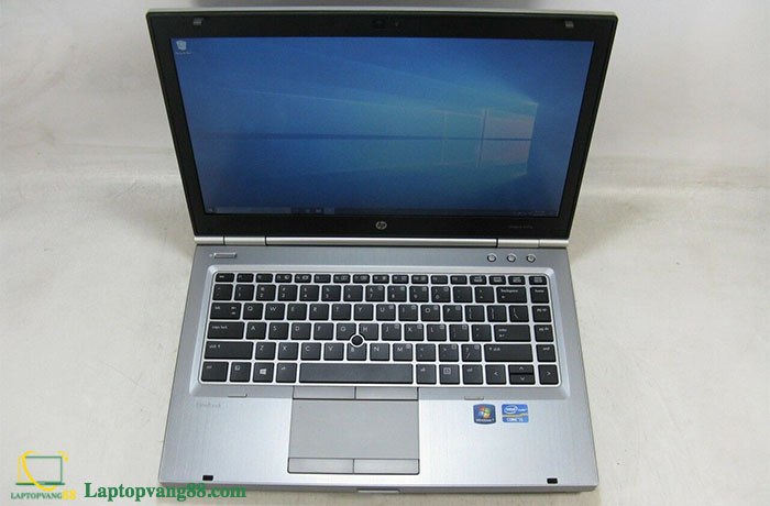 hp-elitebook-8470p-core-i5-ram-4gb-hdd-320gb