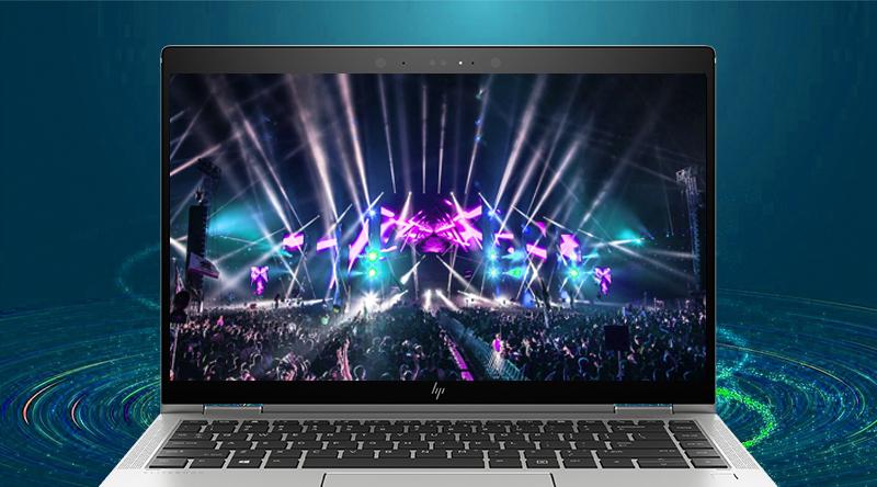 hp-elitebook-x360-1040-g5-i7-10