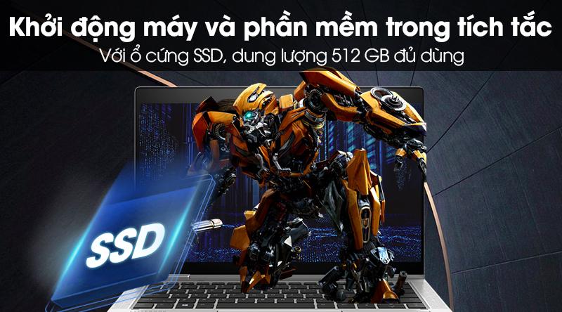 hp-elitebook-x360-1040-g5-i7-3