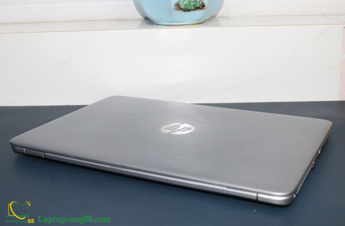 hp-elitebook-745-g4-14