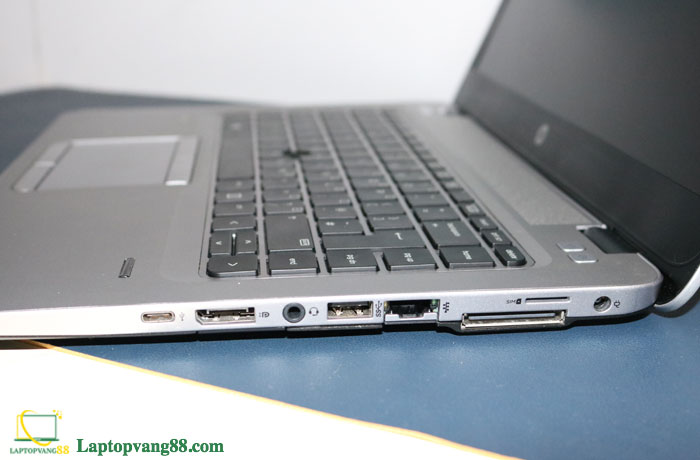 hp-elitebook-745-g4-2
