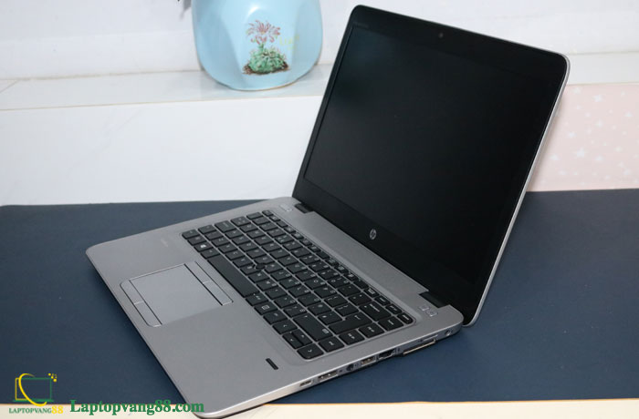 hp-elitebook-745-g4-3