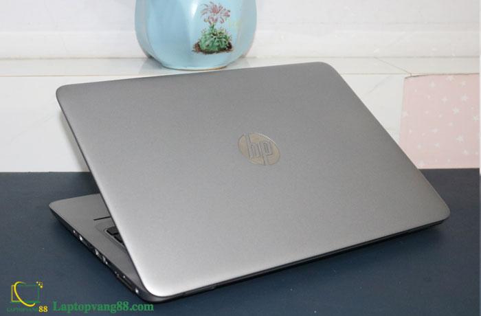 hp-elitebook-745-g4-6