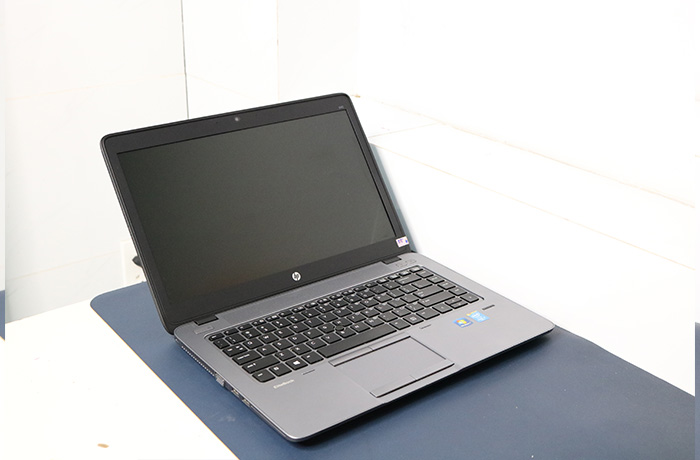 hp-elitebook-840-g2-core-i5-5300u-ram-4gb-ssd-128gb-140-hd