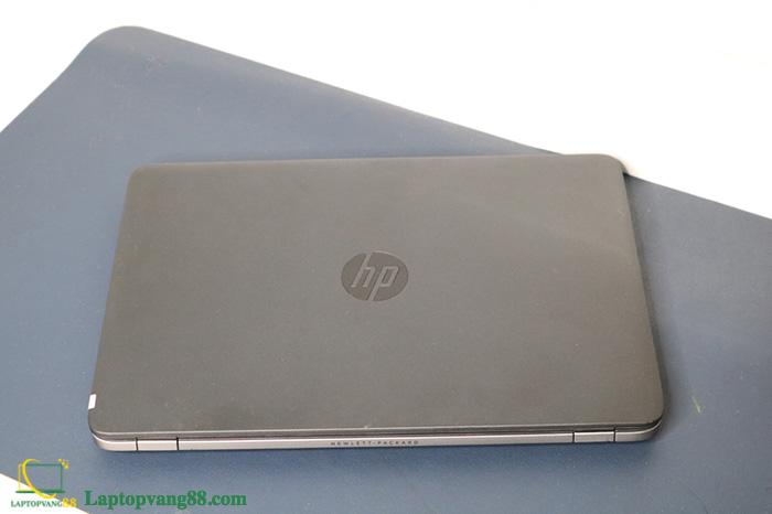 hp-elitebook-840-g21