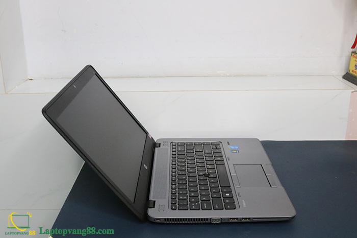 hp-elitebook-840-g210