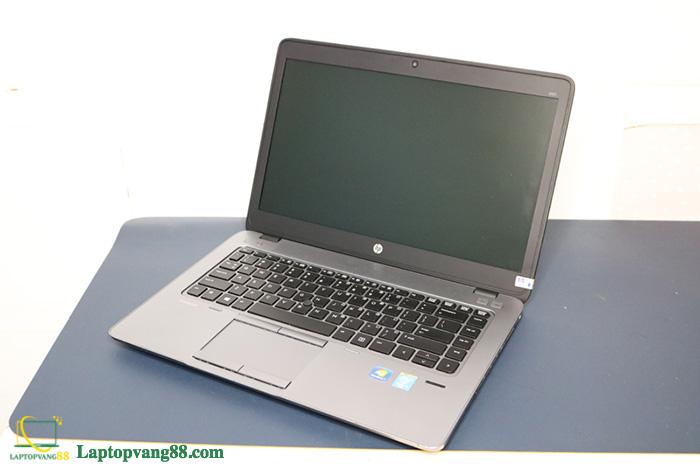 hp-elitebook-840-g211