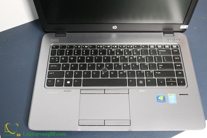 hp-elitebook-840-g214