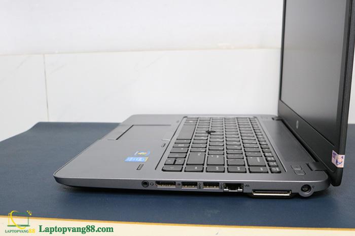 hp-elitebook-840-g215