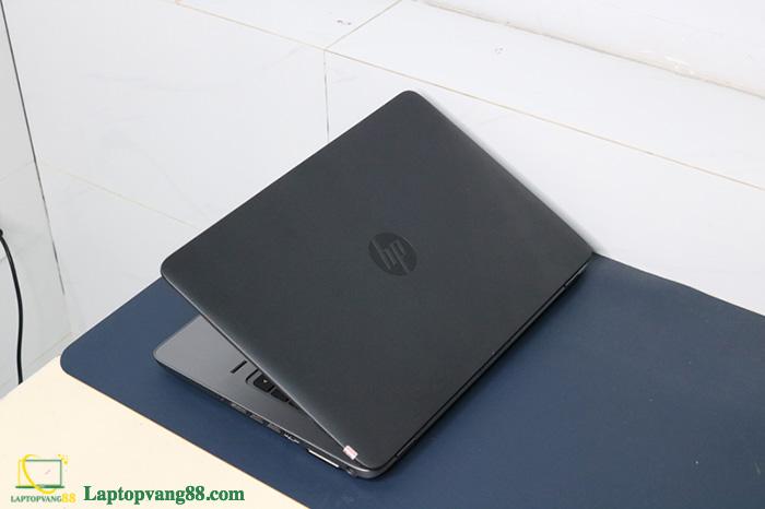 hp-elitebook-840-g217