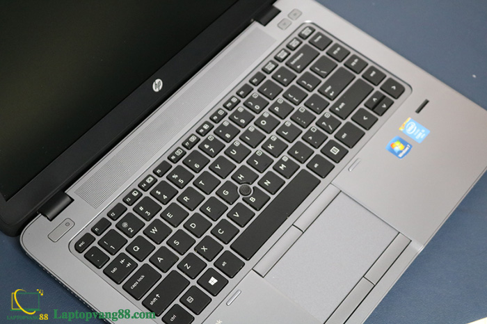 hp-elitebook-840-g218
