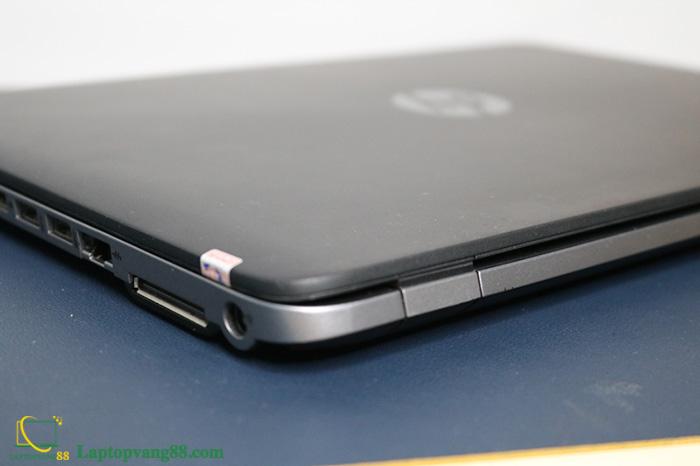 hp-elitebook-840-g24
