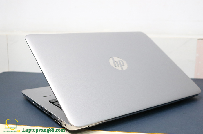 hp-elitebook-840-g3-core-i5-6300u-ram-8gb-ssd-256gb-140-fhd