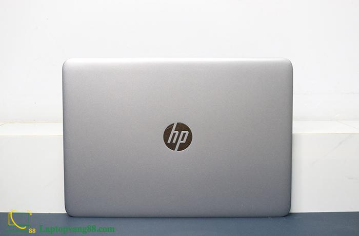 hp-elitebook-840-g3-9