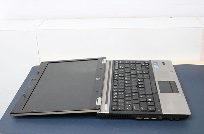 hp-elitebook-8440p-11