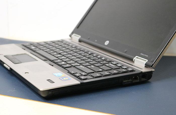 hp-elitebook-8440p-13