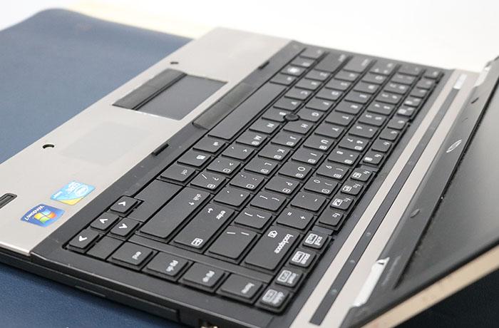 hp-elitebook-8440p-16