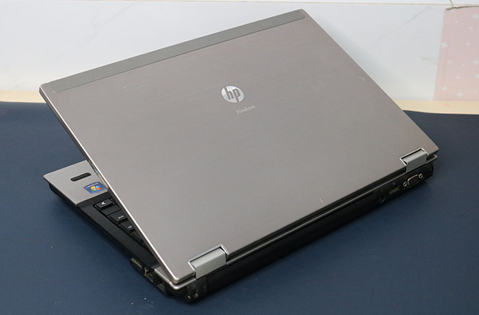 hp-elitebook-8440p-core-i3-m380-ram-4gb-hdd-320gb-140-hd