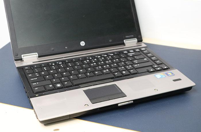 hp-elitebook-8440p-7