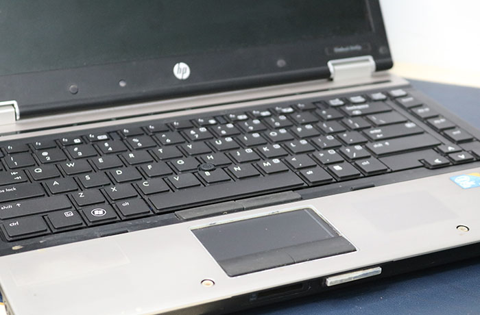 hp-elitebook-8440p-8