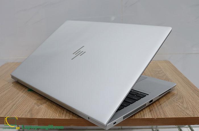 hp-elitebook-850-g5-3