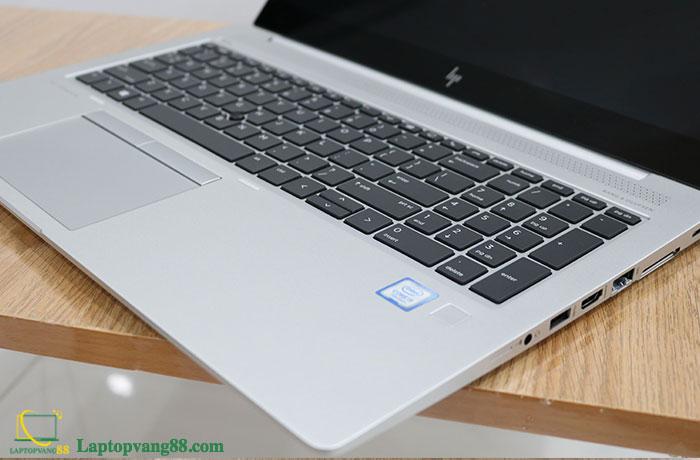 hp-elitebook-850-g5-9