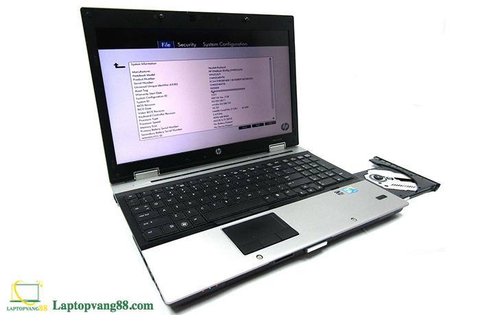 hp-elitebook-8540p-01