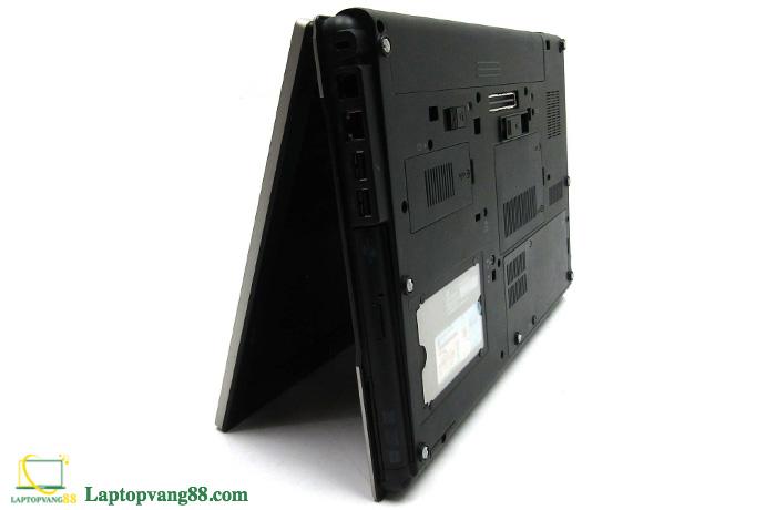 hp-elitebook-8540p-02