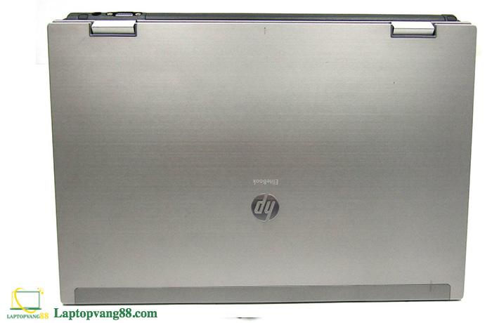 hp-elitebook-8540p-04