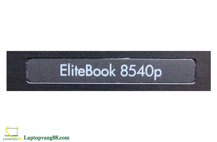 hp-elitebook-8540p-07
