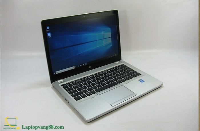 hp-elitebook-9480m-01