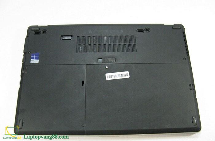 hp-elitebook-9480m-03