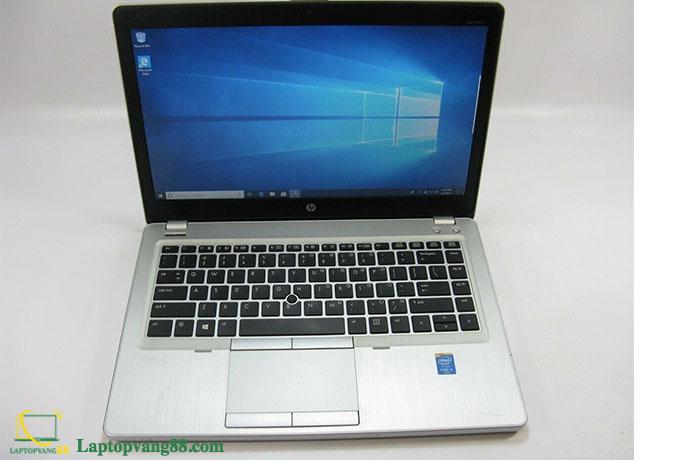 hp-elitebook-9480m-04
