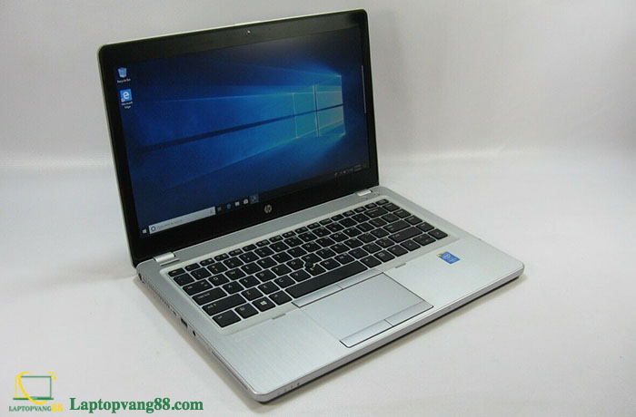 hp-elitebook-9480m-core-i5-4210-ram-4gb-ssd-128gb-140-hd