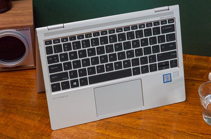 HP-ELITEBOOK-%20X360-1020-G2-7