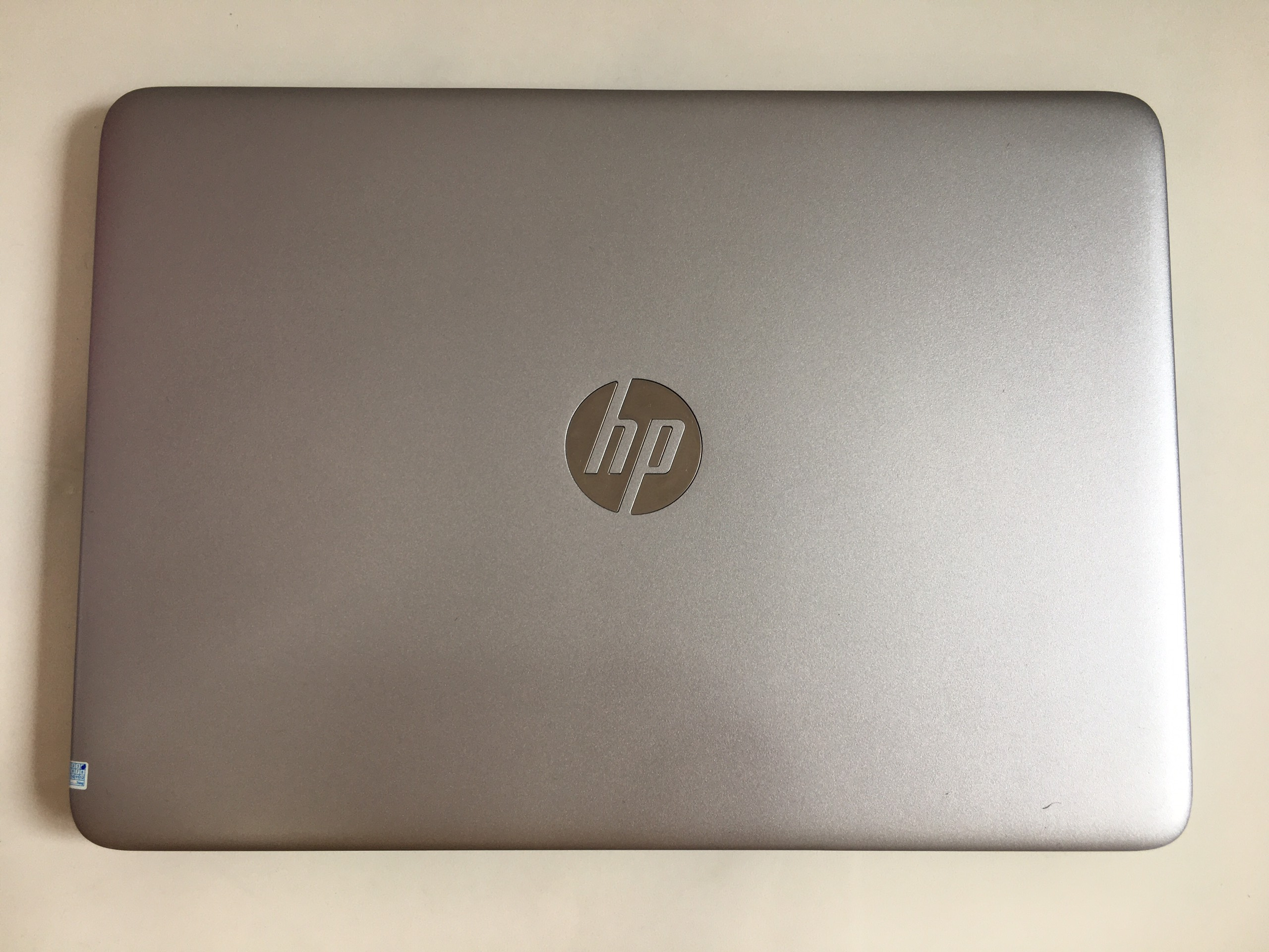 laptop-hp-elitebook-i5-6300-12