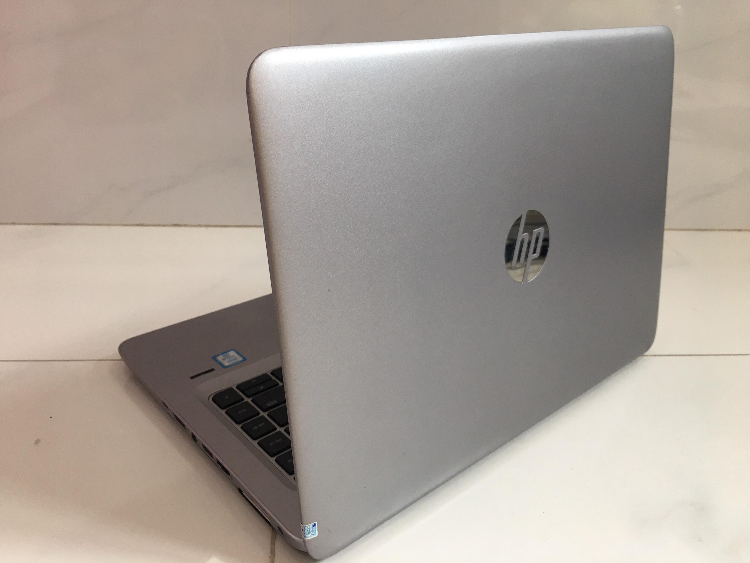 laptop-hp-elitebook-i5-6300-13